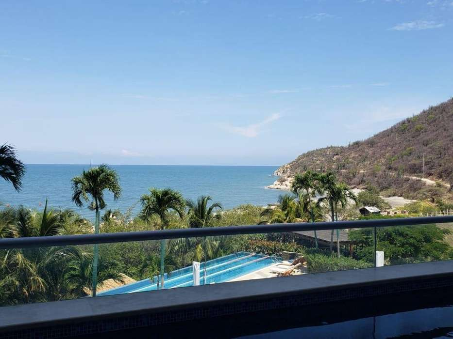 Se vende apartamento en Bello Horizonte - wasi_1132342