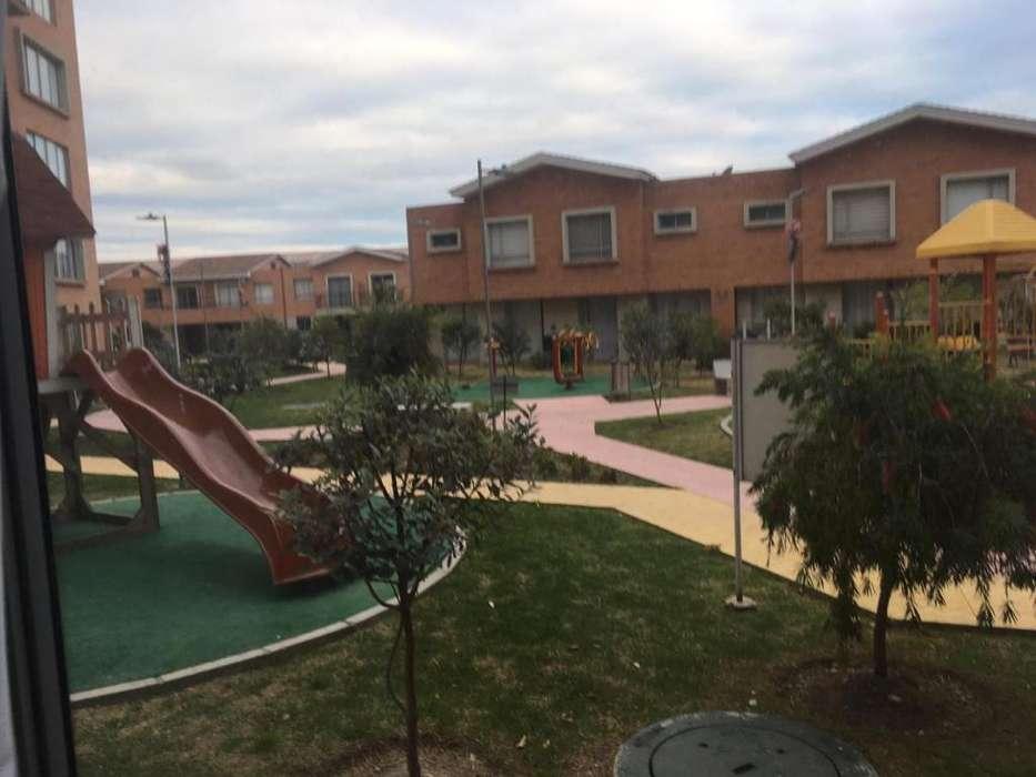 Vendo <strong>apartamento</strong> en Hacienda Alcala