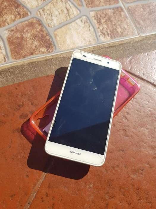 Huawei Scl-l03