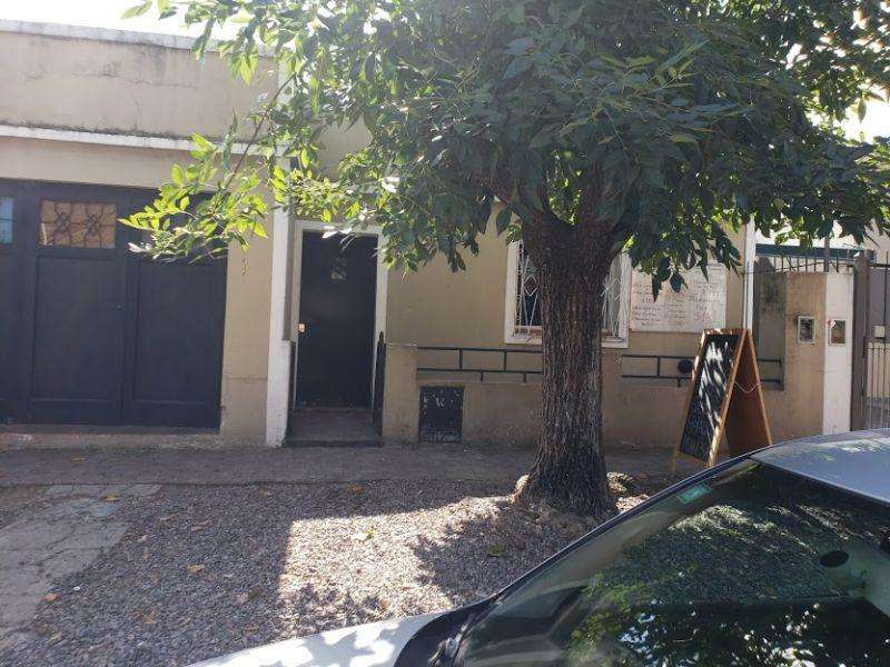 Casa en Venta en Bella vista, Bella vista US 115000