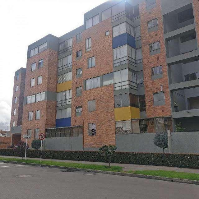 ARRIENDO DE <strong>apartamento</strong> EN ALHAMBRA NOROCCIDENTE BOGOTA 90-62053