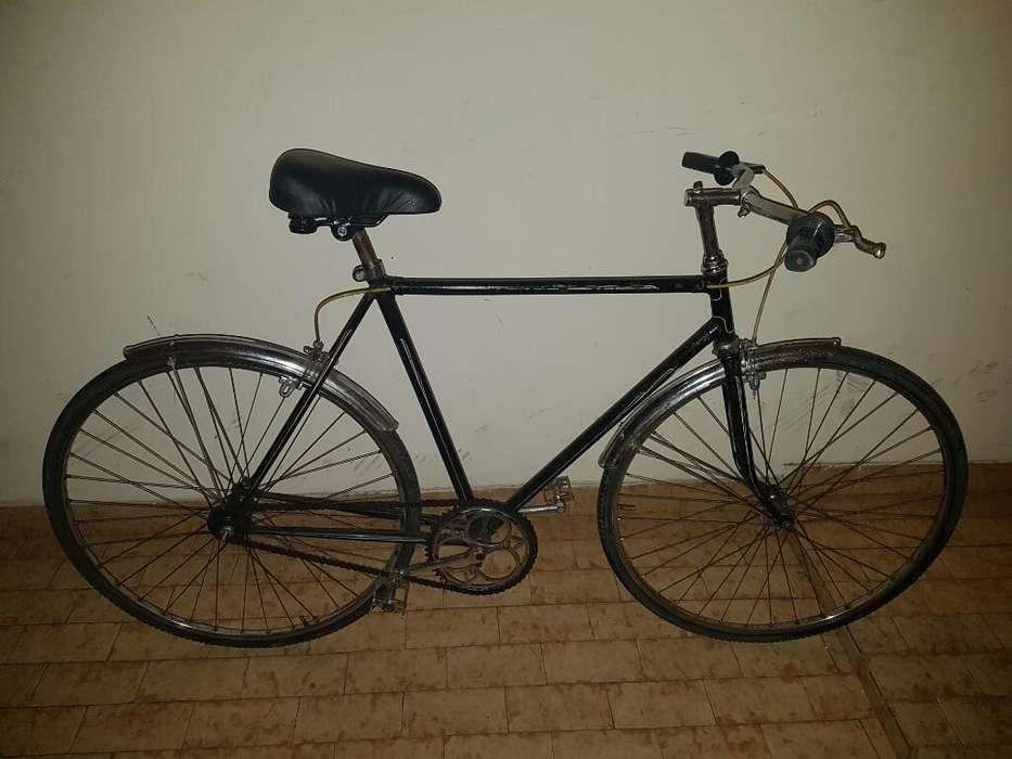 Bicicleta Vintage 1960