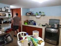 VENTA DE CASA EN CADIZ IBAGUE  IBAGUE 711-35883