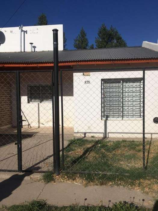 Departamento en Alquiler en Pinar ii, Plottier 11000