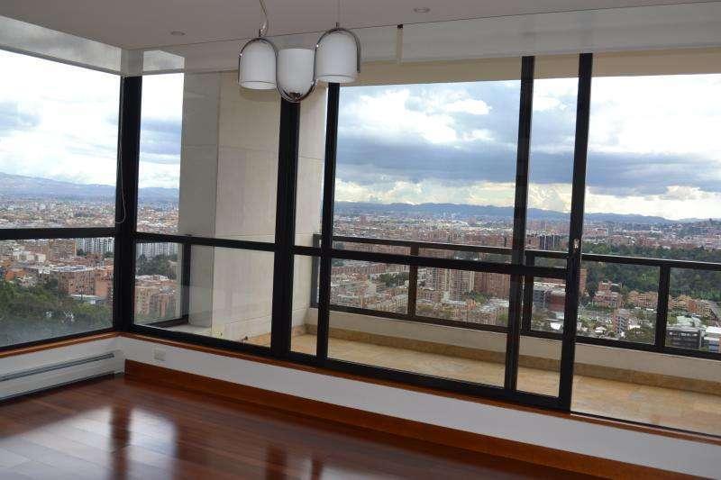 Apartamento En Arriendo En Bogota Bosque Medina Cod. ABREI-4200034