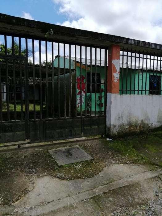 Rento <strong>casa</strong> Independiente. proletariado