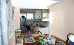 SANTA LUCIA, casa comercial con galpón en venta, 9 habitaciones, 559 m2