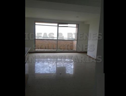 Apartamento en Venta Sabaneta Sector Aves Maria: Código 511083