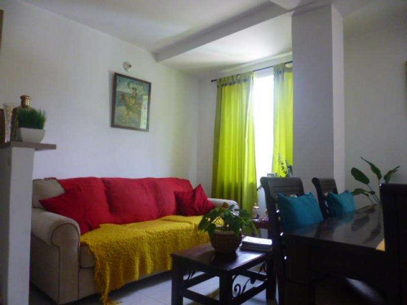 Apartamento En Venta En Cali Pampalinda Cod. VBKWC-10420001