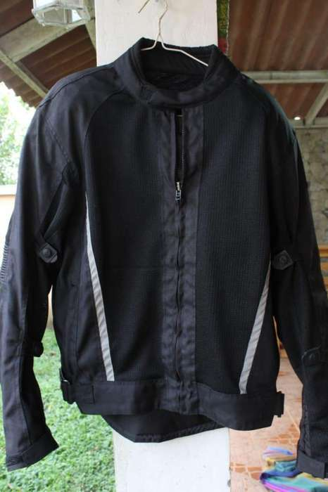 Jacket protector Nedwell
