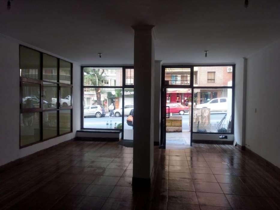 Local en venta, Nueva Cordoba, Av. Pueyrredon 100