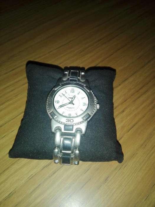 Reloj Hombre Quartz