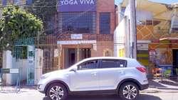 Local en Venta en Chía 64-00125