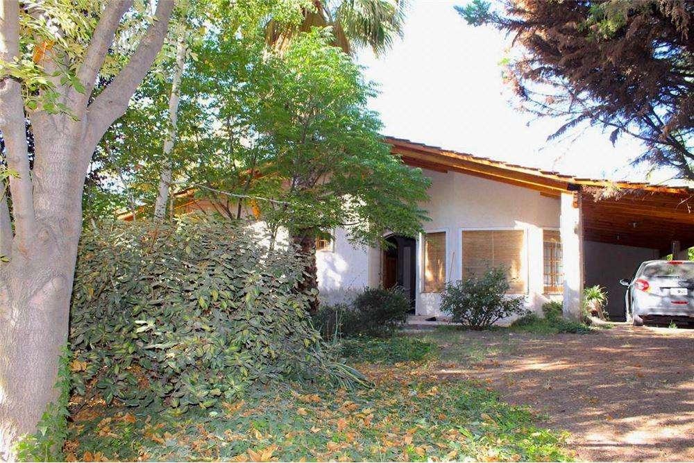 Casa a la Venta en Vistalba