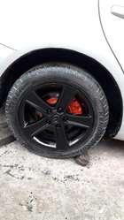 Mazda 6 2008, 97000km