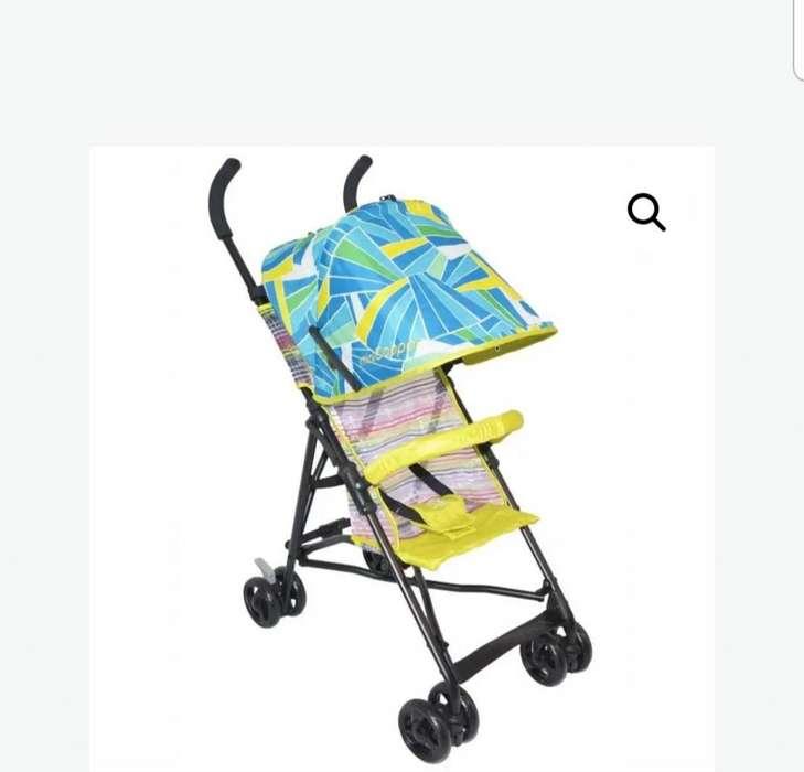 53470dfac Relevancia, Menor precio, Mayor precio. <strong>coche</strong> para bebes  Paraguita (un uso, ...