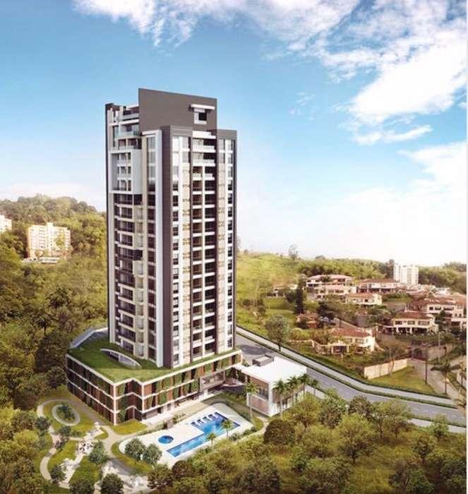 Apartamento 3 alcobas Pinares Pereira - wasi_1196117