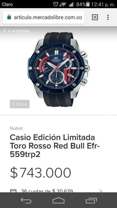 6adca54eba51 Casio relojes casio Barranquilla - Accesorios Barranquilla - Moda ...