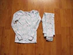 Romper, pijamas C a r t e r s, vestido talla 4 (24 meses) S/ 4 soles pieza (Lote S/40)