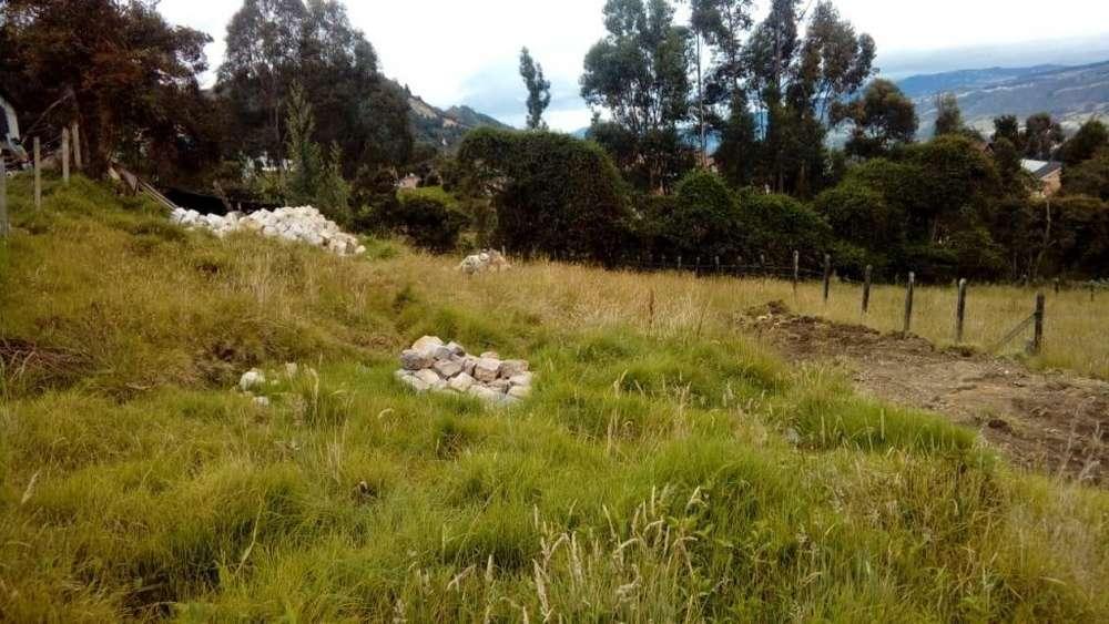 Excelente oportunidad lote de 1005 mt2 en SOPO Cundinamarca