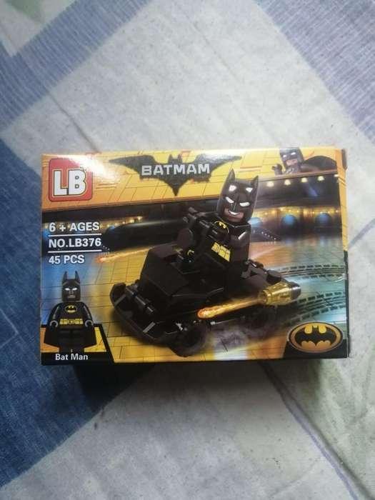 Venta de Legos Al por Mayor