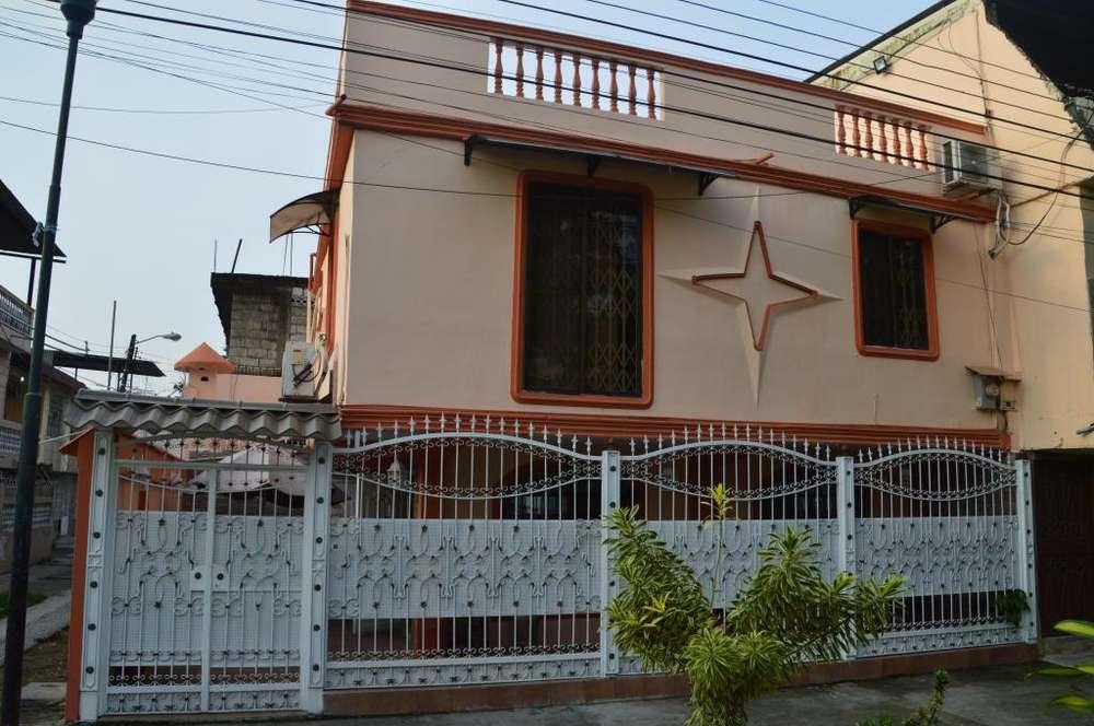 Casa Venta, Floresta 2, Sur Guayaquil