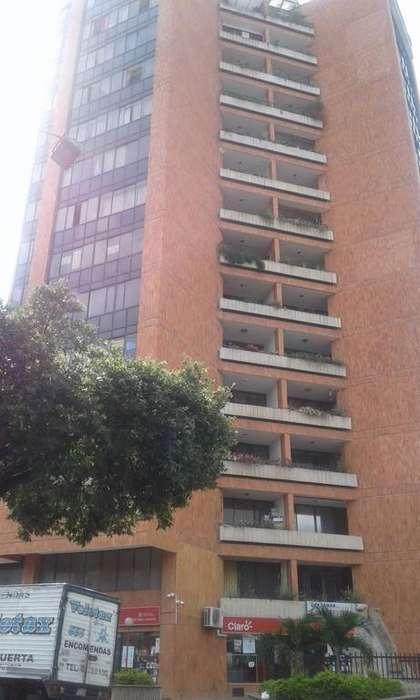 COD. 3025 ARRIENDO APARTAMENTO CABECERA
