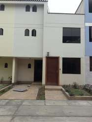 Vendo Linda Casa 2 Pisos en Condominio 100 Mt² 170,000 Negociable