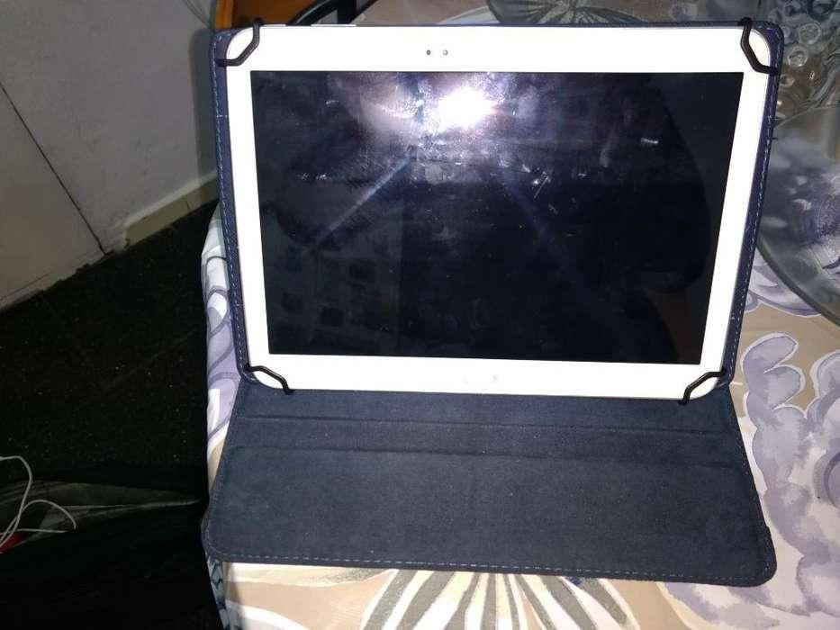 Tablets Samsung Tab 3 10 Pulgadas