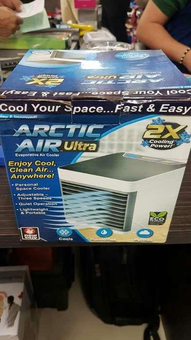 Air Ultra Arctic Pedi 3146725914