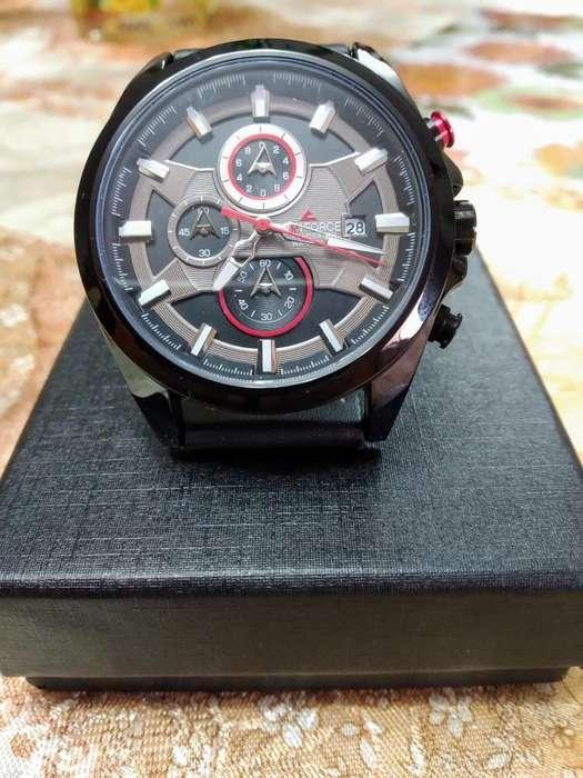 Reloj Armiforce