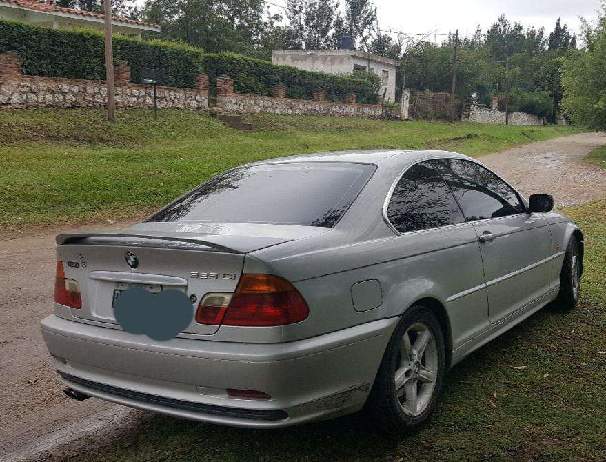 <strong>bmw</strong> Otro 1999 - 182000 km