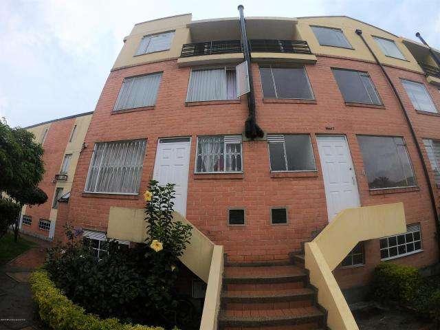 Casa en venta Club Los Lagartos MLS 19-618