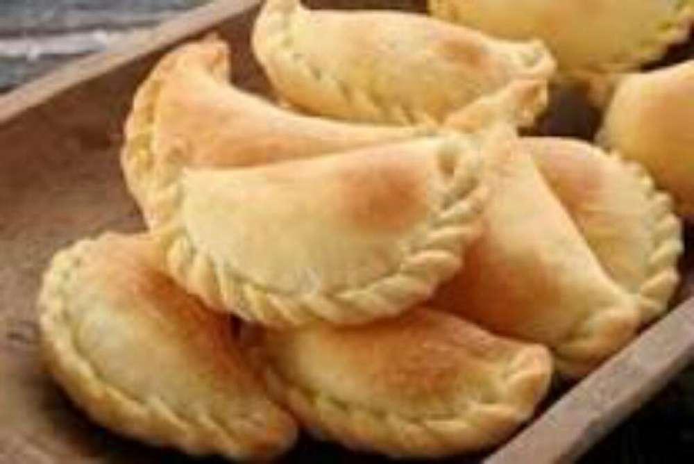Empanadas Casera