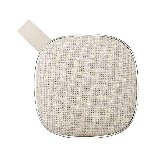 Mini Speaker OnePlus F2785