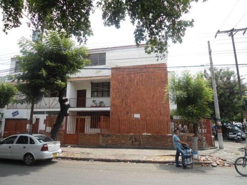 Casa En Venta En Cúcuta Latino Cod. VBPRV-100149