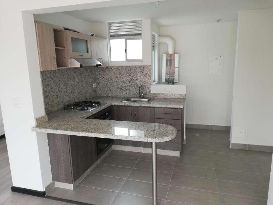 Se vende para Estrenar, apartamento en Castilla, <strong>piso</strong> 12, con Garaje cubierto, CLub House, Cod.3766153