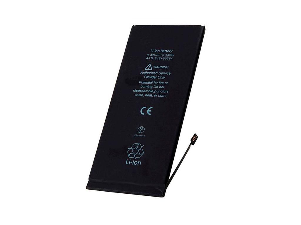 Bateria Iphone 8 Plus Original Certificada 2691 mAh