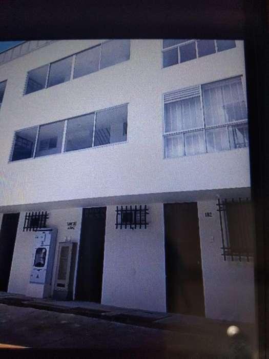 ARRIENDO HERMOSO <strong>apartamento</strong> AMOBLADO EN SANTAROSA DE CABAL