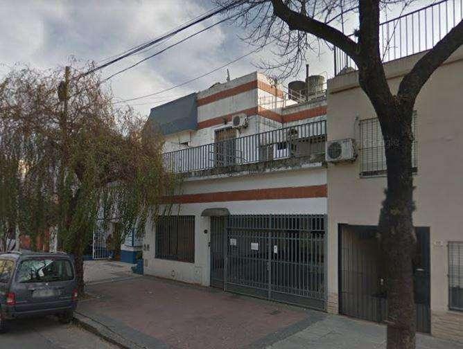 Casa en Venta en Liniers, Capital federal US 290000