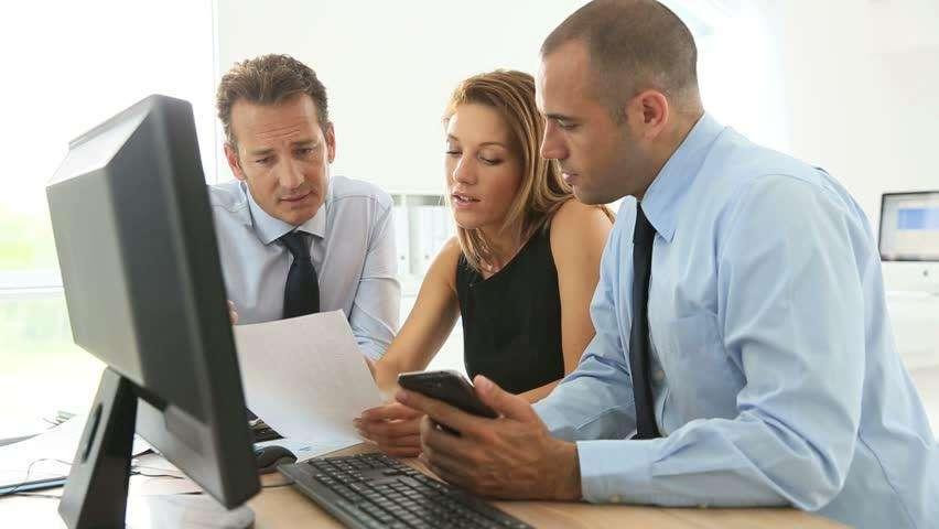 Aprendices/Afisionados De Marketing Digital/Email Marketing, Redes Sociales
