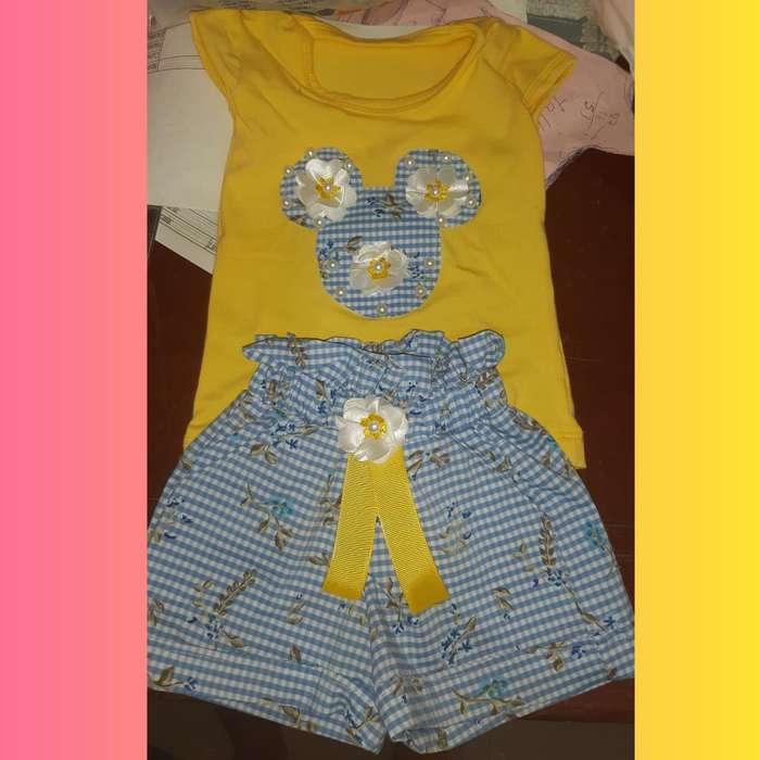 <strong>ropa</strong> de Niñas de 0 a 12 Años