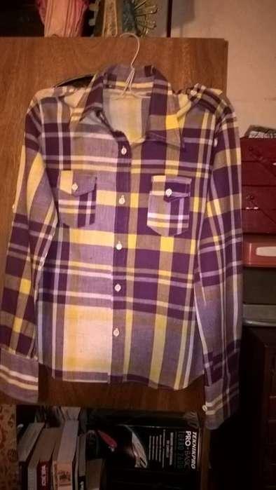 <strong>camisa</strong> de Dama! excelente Calidad!!!