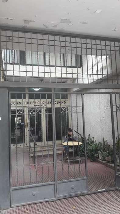 Oficina en venta, Centro, Ayacucho 0