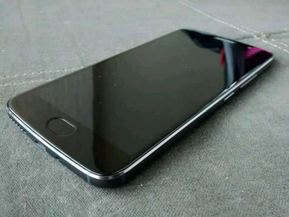 Vendo Motorola Moto G5 Plus 32 Gb