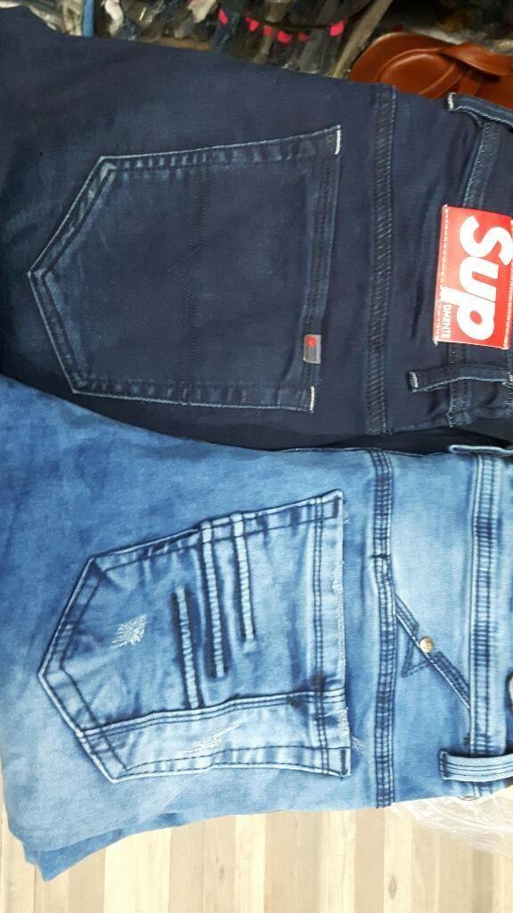 db6bee401d Pantalones Colombianos de Hombre - Ibarra