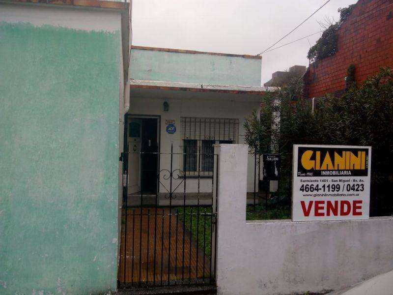 Casa en Venta, US 110000
