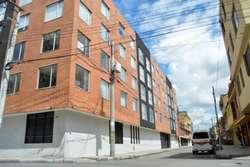 ¡Ganga!  vendopermuto apartamento Calle 72 con Cra 88, Los pinos, Engativa