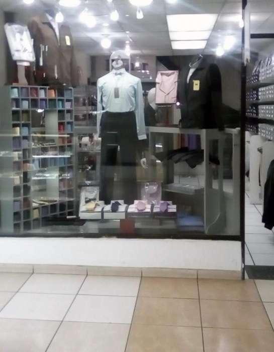 De Venta Local Comercial y Negocio Sector Concepcion Centro Comercial Aeropuerto