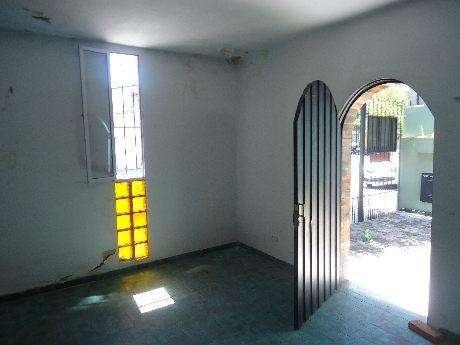 Inmueble Comercial en venta en Piñeyro